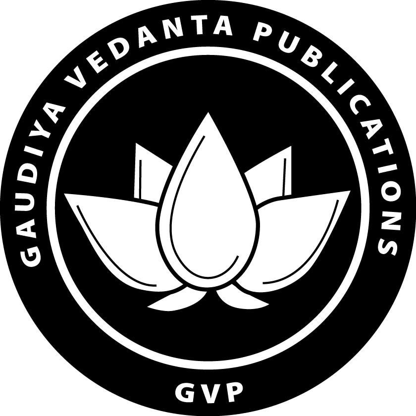 gvp logo
