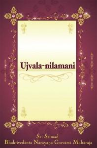 Ujvala-nilamani (1)