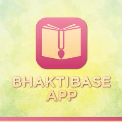 new-bhaktibase-square
